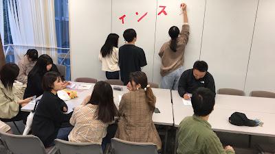 常磐大学と水戸京成百貨店の販促イベントが2020年1月11日・12日に開催!