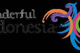 Sudah Tahu Makna dan Logo Baru Wonderful Indonesia?