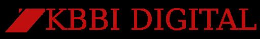 Kbbi Digital - Arti Kata, KBBI Online dan Kamus Gaul Kekinian