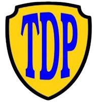 LOKER HRD PT. TRANS DANA PROFITRI PALEMBANG APRIL 2020