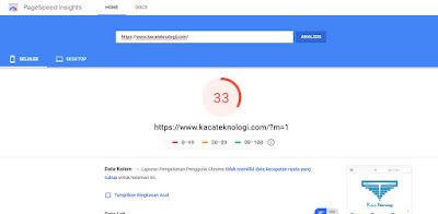 Cara Mempercepat Loading Gambar di Blog dengan Lazy Load - Membuat artikel yang memiliki banyak gambar memang membuat artikel tersebut menjadi lebih mudah dipahami dan disukai oleh para pembaca karena penjelasan yang detail. Hal ini juga merupakan salah satu teknik agar artikel kita bisa masuk page one Google karena Google lebih menyukai artikel yang jelas dan lengkap apalagi diiringi dengan penjelasan gambar. Lalu bagaimana caranya untuk mempercepat loading blog yang lambat dikarenakan gambar dan iklan adsense dengan lazy load sehingga tidak akan memberatkan blog lagi ?