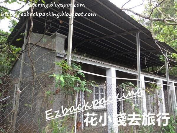 孔嶺火車站(洪嶺站)