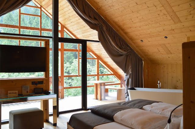 suite-tenne-lodges