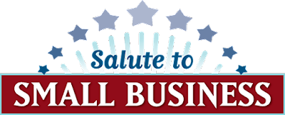 https://www.scchamber.net/events/2019-salute-small-business