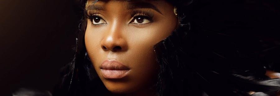 Download Yemi alade - Empress Album