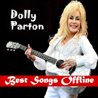 Best Of Dolly Parton (OFFLINE) Apk free Download for Android