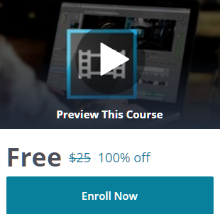 udemy-coupon-codes-100-off-free-online-courses-promo-code-discounts-2017-become-a-video-editor-in-3-hours