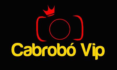 CLIQUE E ACESSE O SITE CABROBÓ VIP (CABROBÓ-PE)
