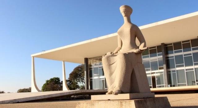 Associação de Procuradores denuncia STF na Corte Interamericana de Direitos Humanos