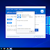 TeamViewer 12 Portable Premium Repack Multiple Languages