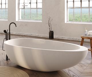 Terrazzo-Bathtub-bali