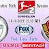 Prediksi Greuther Furth vs Dynamo Dresden — 18 Oktober 2019