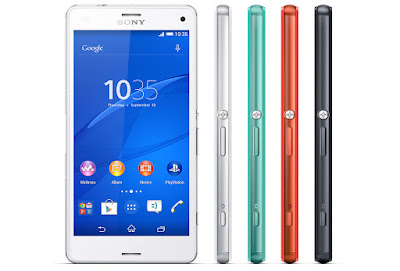 How to Root Sony Xperia Z3 Easily