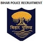 CSBC Bihar Police Forest Guard Result 2019