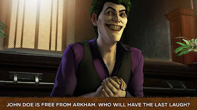 batman-the-enemy-within-apk-free-download