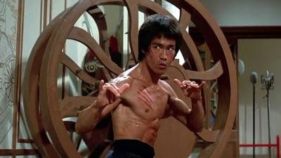 Bruce Lee: Operación dragón / Enter the Dragon