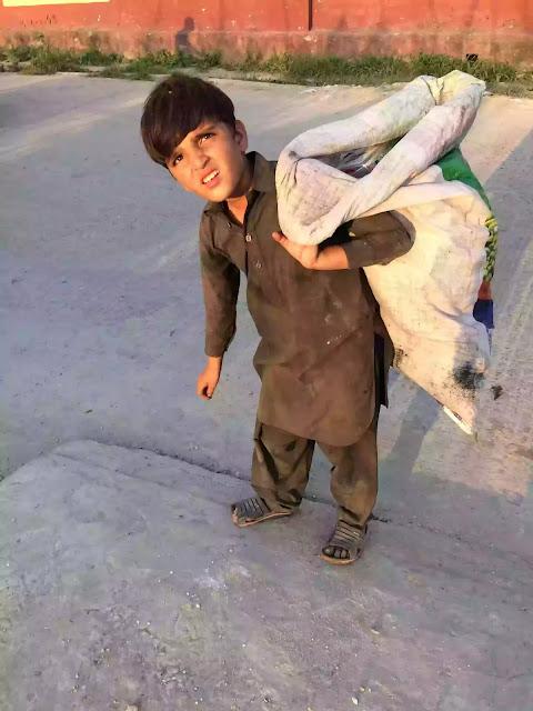 International Programme on the Elimination of Child Labour (IPEC)