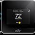 Côr Wi-Fi Thermostat Review (Tech)