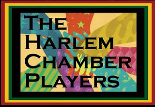 Harlem Chamber Players: Please Support Our New Indiegogo Campaign