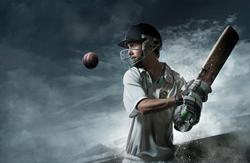 Live Stream Cricket
