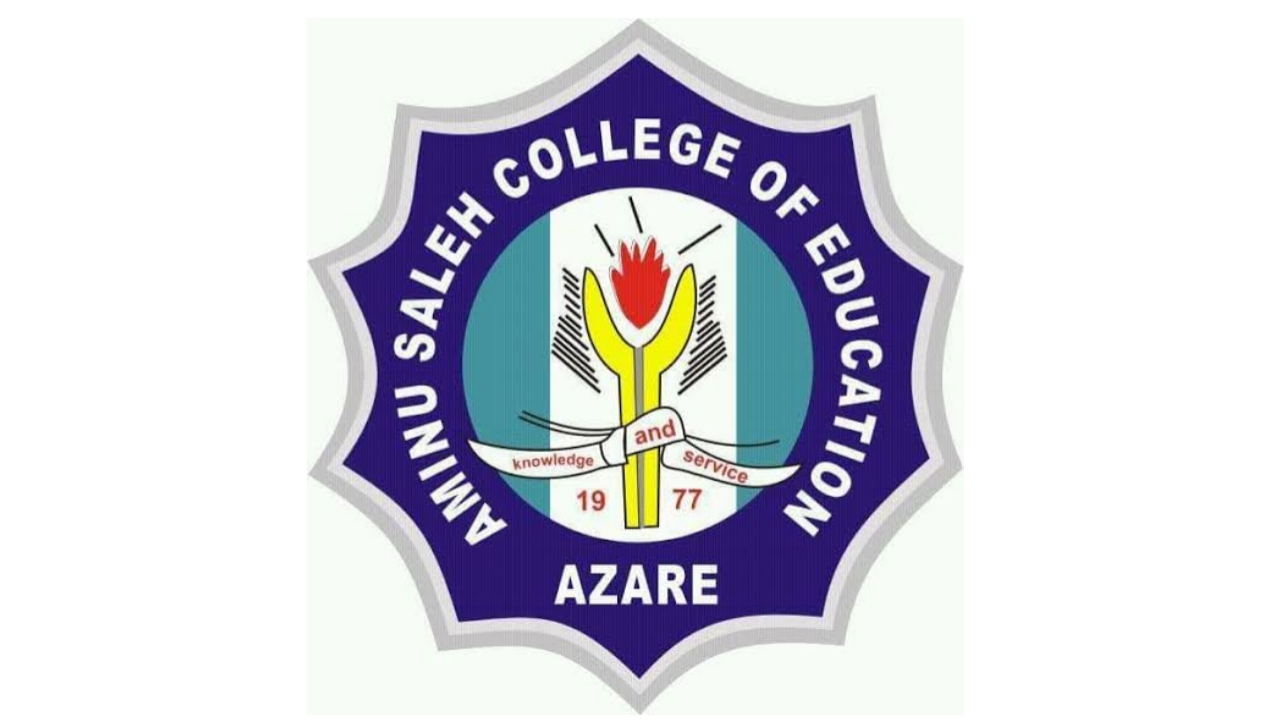 Aminu Saleh College of Education