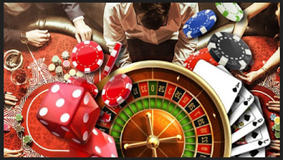 Website Poker Berkualitas PakongPoker Online Indonesia