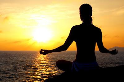Come mantenere la calma e Rilassarsi...Relax e meditazione