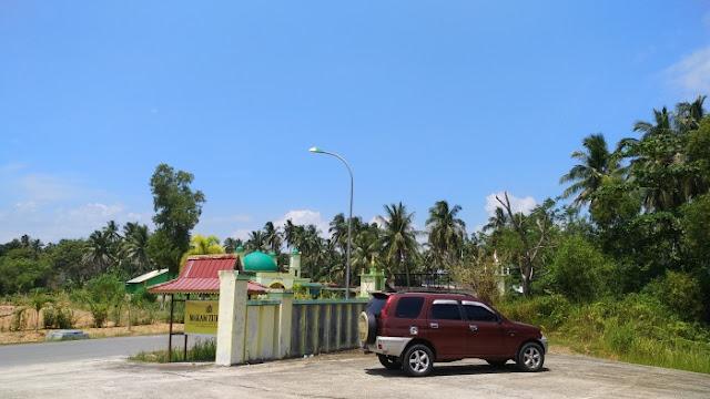 Nong Isa