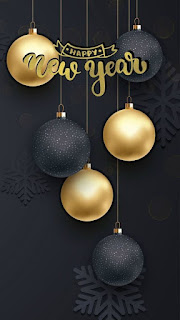 Marry Christmas Happy New Year Greeting 2020 Quotes 2020, Funny Sayings, Messages Inspirational