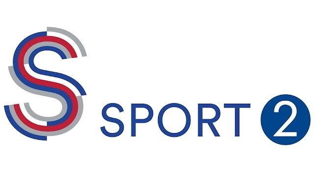 S Sports 2 İzle