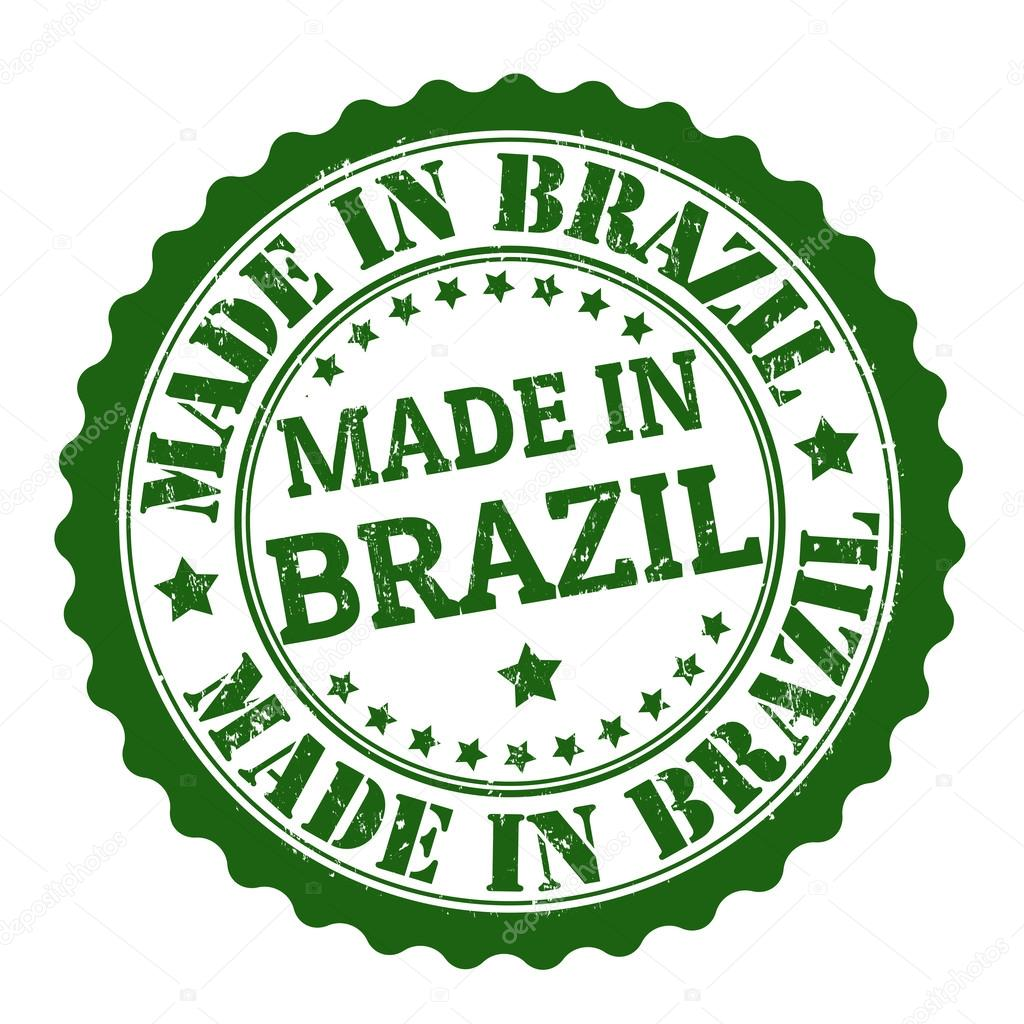 EMPRESAS S/A: Made in Brazil