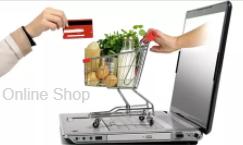 Tips Menghindari Penipuan Online Shop