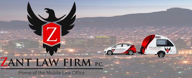 Zant Law Firm P.C.
