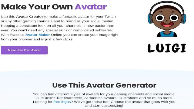 placeit-cartoon-avatar-maker