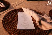 casamento com cerimônia na igreja são josé la salle em canoas e recepção e festa no salão de festa do condomínio ponta da figueira em eldorado do sul com projeto de decoração moderno, sofisticado, luxuoso, clássico, requintado por fernanda dutra eventos cerimonialista em porto alegre wedidng planner em portugal destination wedding para brasileiros na europa cenario paradisiaco porto alegre
