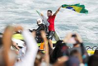 23 Adriano de Souza Oi Rio Pro 2017 foto WSL Damien Poullenot