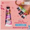 AMOSTRA GRÁTIS - L'Occitane Creme de Mãos