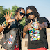 New Audio|Radio & Weasel_Romantic Call|Download Now