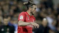Neymar Diyakini Akan Hengkang PSG Akan Tarik Gareth Bale