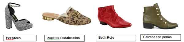 calzado-mamá-Looks-madre-contemporánea