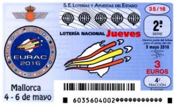 loteria nacional jueves 5052106