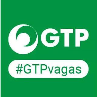 Grupo GTP Abre diversas Vagas Para Regiões de São Paulo