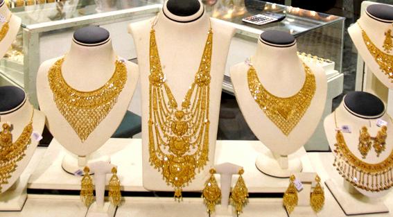 harga kalung emas murni