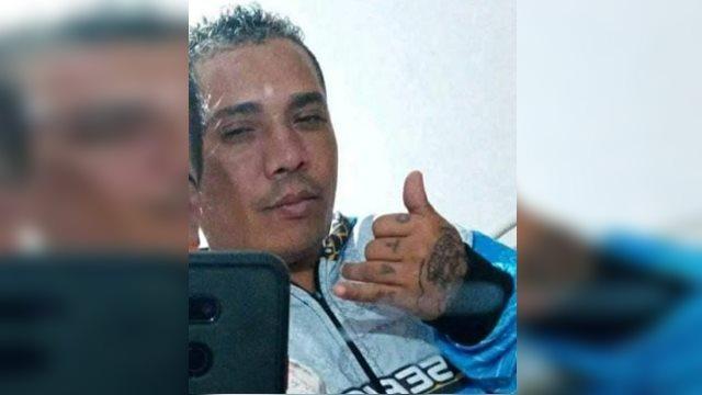Fugitivo é morto a tiros após confronto com a Polícia Militar, na Paraíba