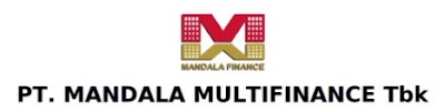 LOKER Marketing Area Executive PT. MANDALA MULTIFINANCE PADANG JANUARI 2019