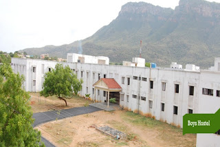 mekapati rajamohan reddy institute of technology & science prakasam:fee,rakinngs and placements