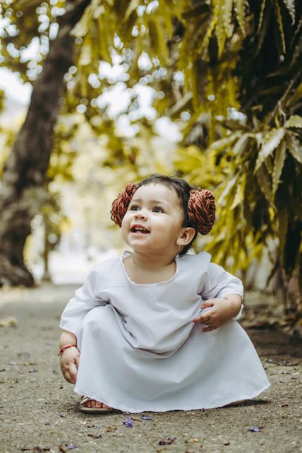 اجمل صور خلفيات اطفال بنات واولاد 8