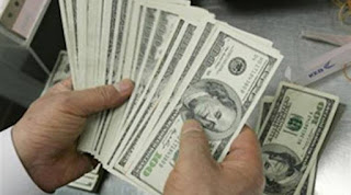 india-foreign-exchange-stored-585-arab-dollar