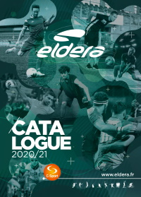 Catalogue Eldera 2020
