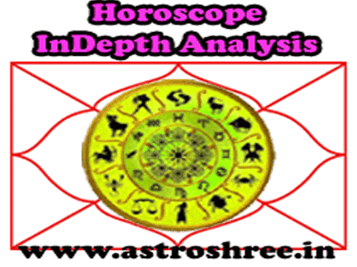 best astrologer for kundli analysis